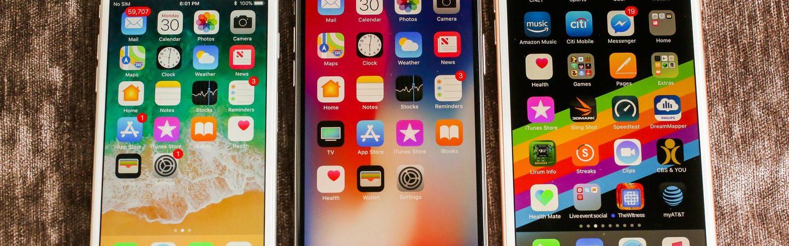 iphone-x-repair
