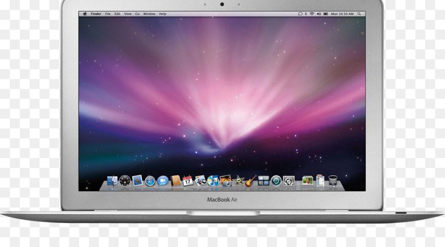 macbook repair las vegas